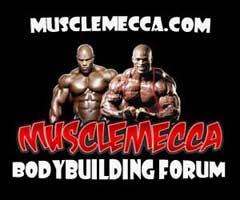 musclemecca.com