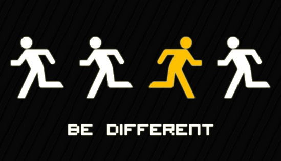 Name:  BeDifferent.jpg