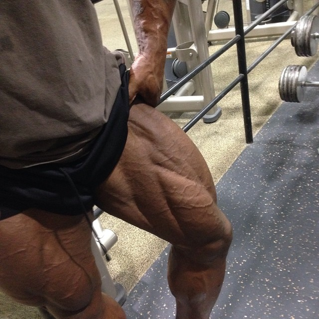 Name:  ben white before the 2014 tampa pro 2.jpg