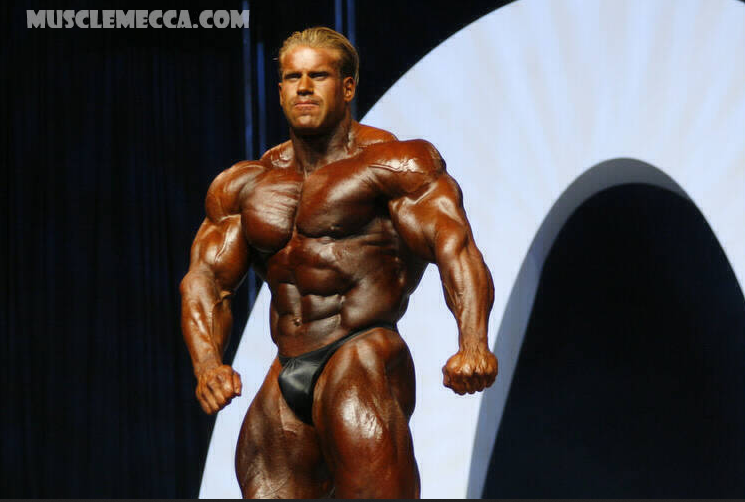 Jay-Cutler-2006.png