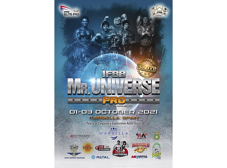 MISTER UNIVERSE PRO.jpg