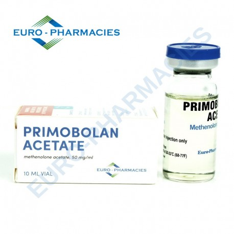 Name:  primobolan-acetate-50mgml-10mlvial-ep.jpg