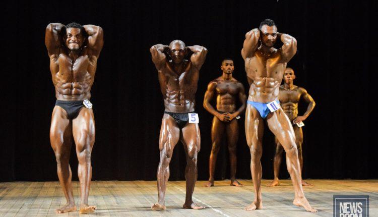 Senior bodybuilding championship.jpg