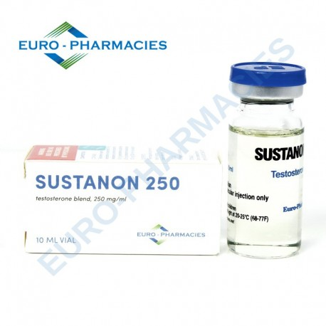 Name:  sustanon-250-250mgml-10mlvial-ep.jpg
