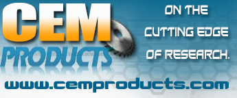 CEM Products