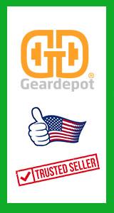 Gear Depot