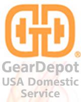 Gear-Depot