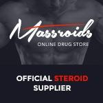 Massroids.net