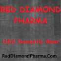 http://www.reddiamondpharma.com/