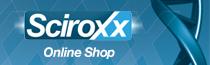 SciroxxOnline