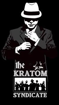 thekratomsyndicate.com