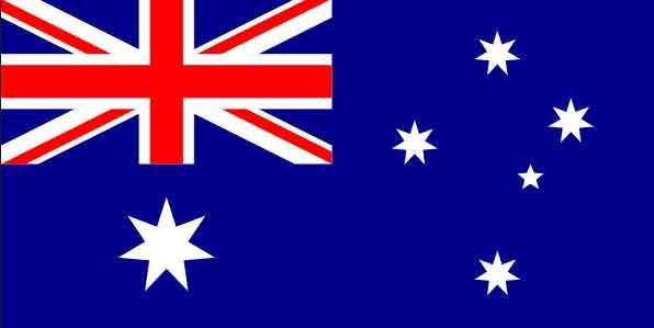 Australian Bodybuilding