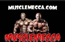 Bodybuilding For Life