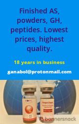ganabol@protonmail.com