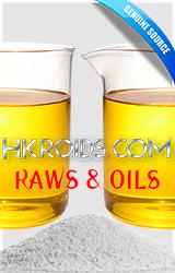 HKRoids.com