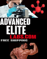 Advanced Elite Labs