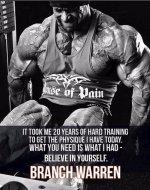 Branch-Warren-Motivation.jpeg