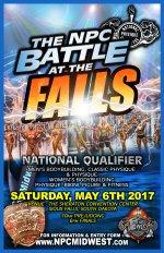 2017 NPC Battle at the Falls.jpg
