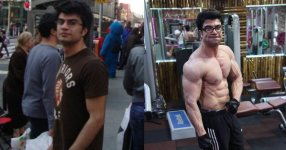 Mr Kashmir on bodybuilding in the Valley.jpg