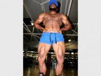 Pomona-bodybuilder-Rusty Sayed.jpg