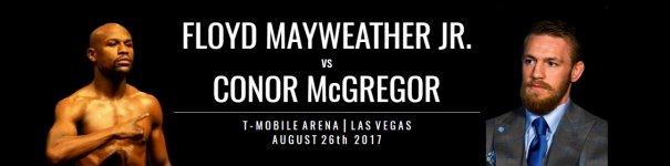 Mayweather vs McGregor.jpeg
