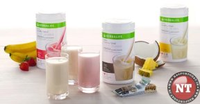 FDA-Action-on-Herbalife-health-supplement.jpg