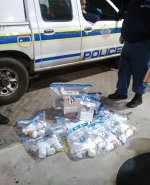 South-Africa-Steroid-Bust.jpg