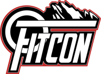 FitCon-St.-George.png
