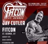 Jay Cutler - fitcon.jpeg