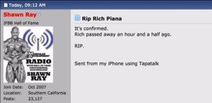 Rich Piana passes.jpeg