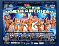 2017 Musclepharm IFBB North American championships.jpg