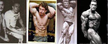 DORIAN yates transformation.jpg
