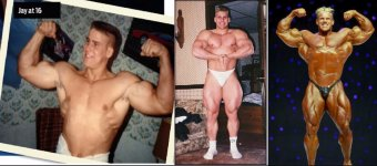 Jay Cutler Transformation.jpeg