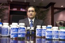 Atlanta dietary supplement mogul faces new criminal charges.jpg