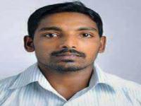 Vinay_Raj_Bodybuilder_dies.png