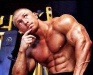steroid safety.jpg