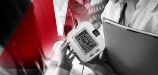 bodybuilding-high-blood-pressure.jpg