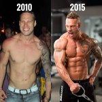 Joe-Pitt-Transformation.jpg