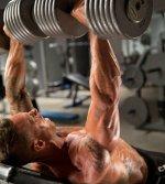 Australian bodybuilder Joe Pitt.jpg