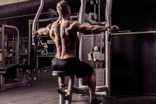 Australian-bodybuilder-Joe-Pitt.jpg