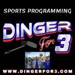 Dinger_For_3 copy.jpg