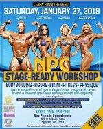 stage-ready-workshop.jpg
