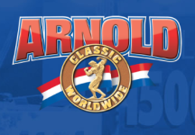 Arnold Sports Festival.png