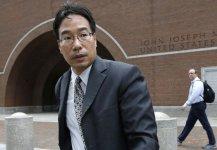 Pharmacist in meningitis outbreak gets 8 years in prison.jpg