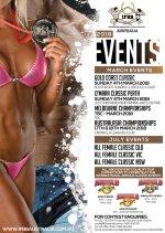 2018 Australian Bodybuilding Events.jpg