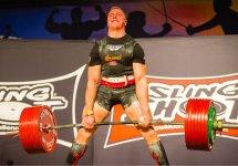 Arnold USA Power lifting Championships.jpg