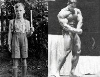 Kid_Arnold_Schwarzenegger.jpg