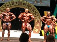 1stcallout_arnold_australia.jpg