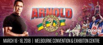 2018 Arnold Classic Australia Scorecards and Final Results.jpg