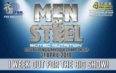 Men_if_steel.jpg